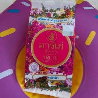 泰國珍珠膏