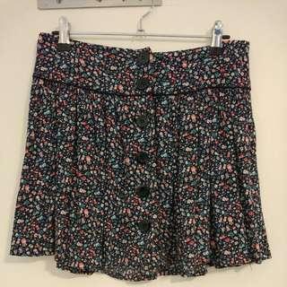 Jayjays Skirt Size 8