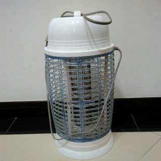 尚朋堂10W捕蚊燈