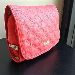 Makeup/ Accessories Bag