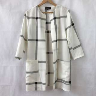 Luxe - Jacket