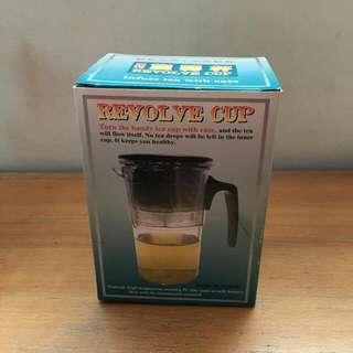 🚚 泡茶杯 國際標準高溫食品級PC材質(同奶瓶)
