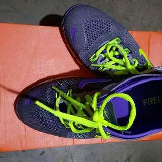 Nike Tri Fit