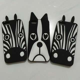 March Jacobs Iphone Case