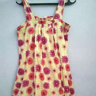 Short-dress.