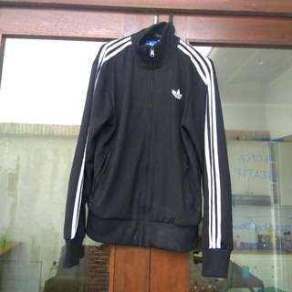 Adidas Firebird Track Top Originals