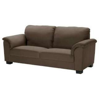 Repair Of Sofa And Dining Set: Services