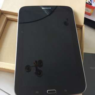 Samsung Galaxy Note 8. Wifi Only