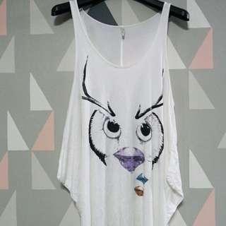 16DS Dress