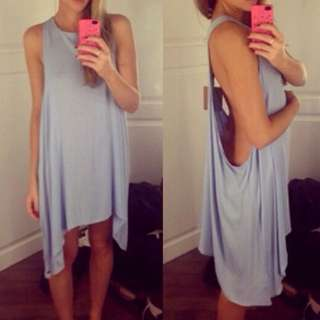One Teaspoon Dress