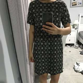 Boohoo AU8 Dress