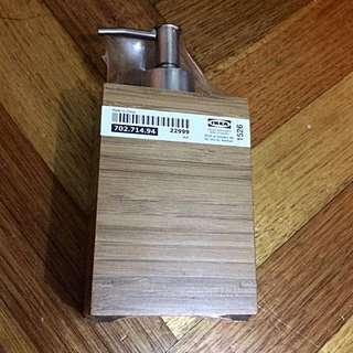Ikea Soap Dispenser