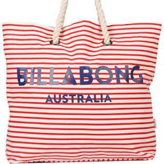 BILLABONG BEACH BAG