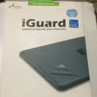 IGuard For Apple iPad Mini
