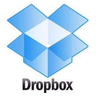 Brand NEW Dropbox PRO 1TB account (can put your desired email)