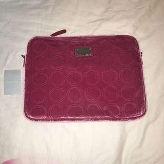 Oroton Laptop Case
