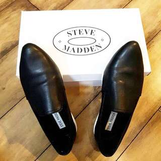 Steve Madden Preloved