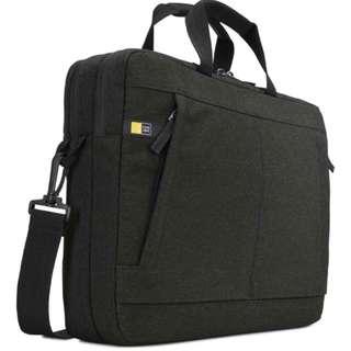 Case Logic Huxton 15.6 Laptop Bag