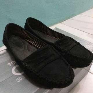 Deflex Dayzy Shoes