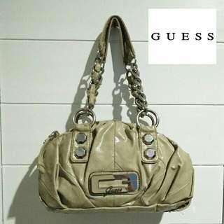 Guess Handbag Original