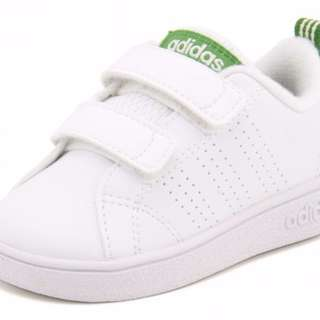 ADIDAS 童鞋 16cm