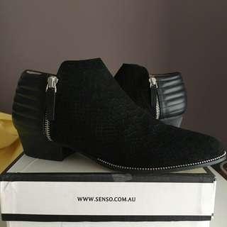 SENSO Boot