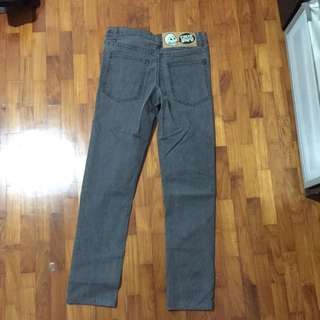 Brand New Cheap Monday Size 29 Jeans