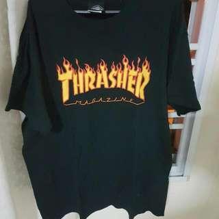 Thrasher Original Shirt
