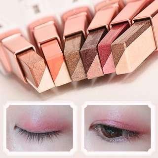 Novo Dual Color Eye Shadow Discount!