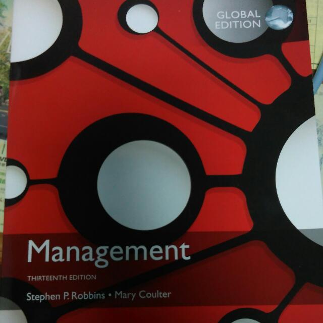 管理學 #我有課本要賣