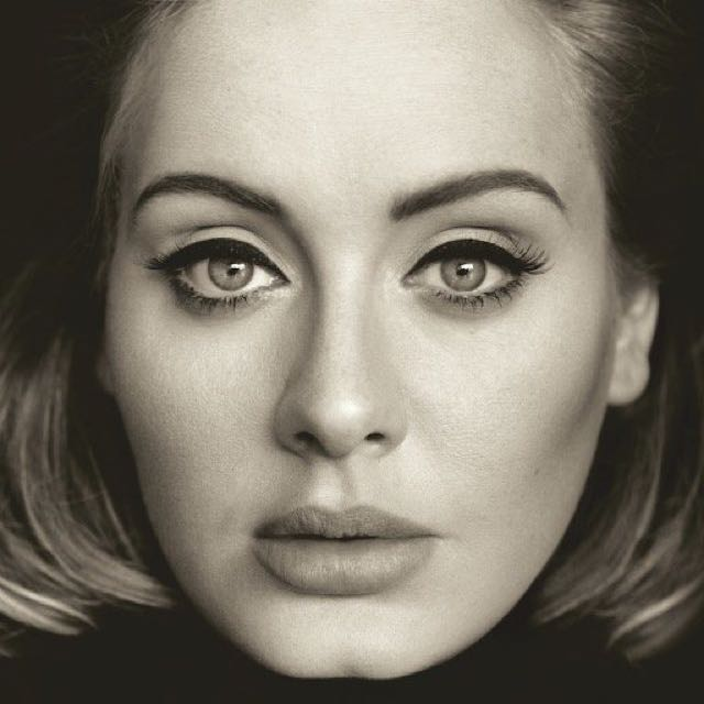 Adele 2017 Tour SYDNEY - 2 x B RESRRVE $650 for both