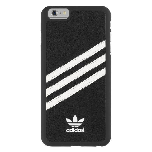 Adidas Originals Iphone 6 Plus 6s Plus Phone Case Mobile Phones