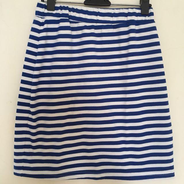 Body&soul Skirt