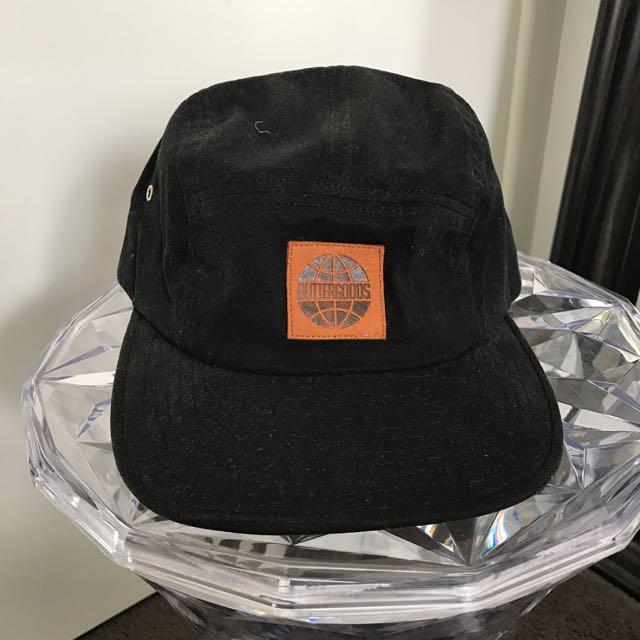 Butter Goods Hat