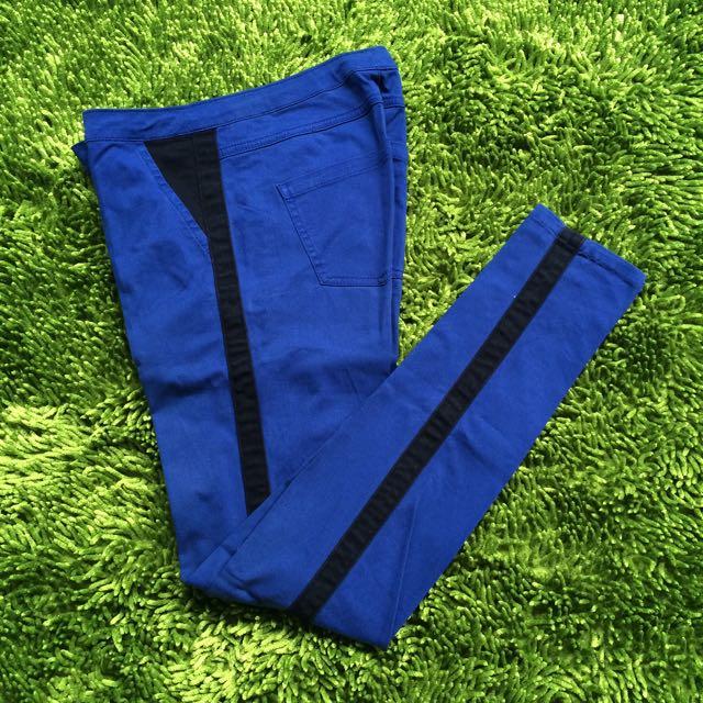 Colorbox Pants