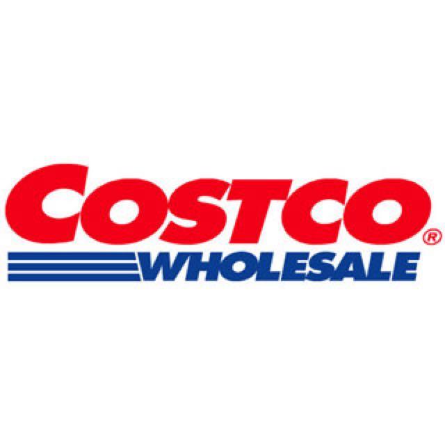 Costco 好市多 不專業代購 高雄