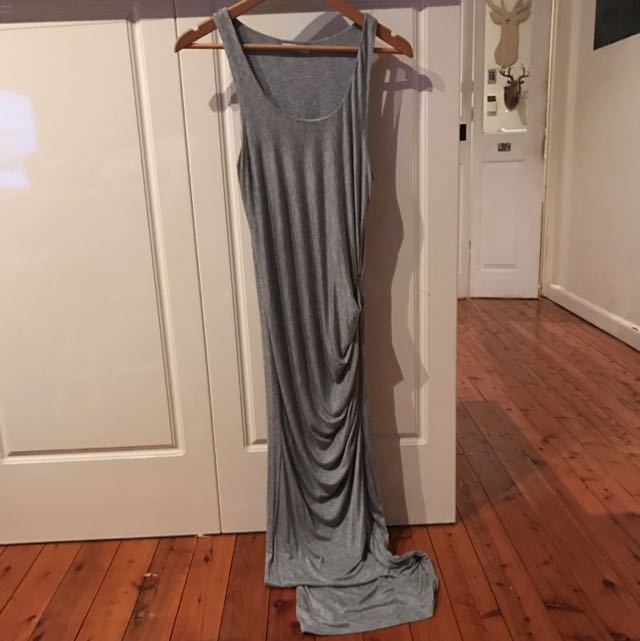Valleygirl Maxi Dress Size M