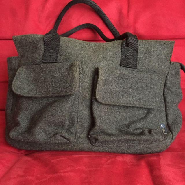 Reprice G'Girl Bag
