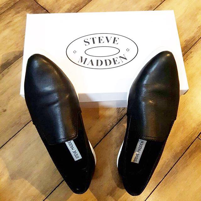 Steve Madden Preloved