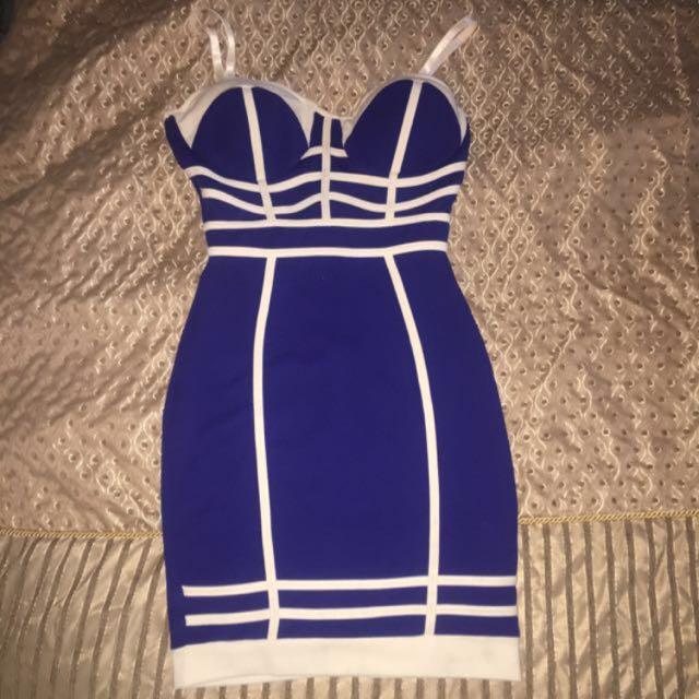 ICE design Dress