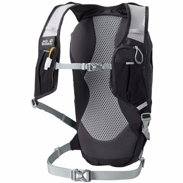 Jack Wolfskin Backpack Speed Liner 15.5, Sports, Sports