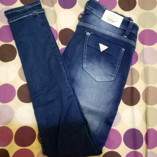 Jeans Uk. 28