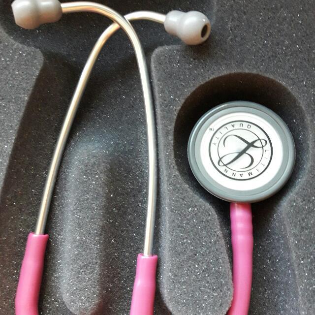 Littman Stethoscope