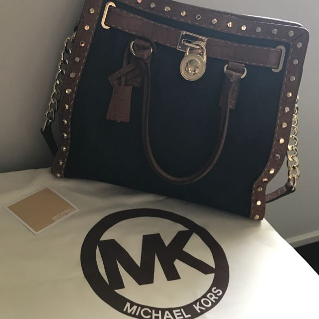 Michael Kors Limited Addition