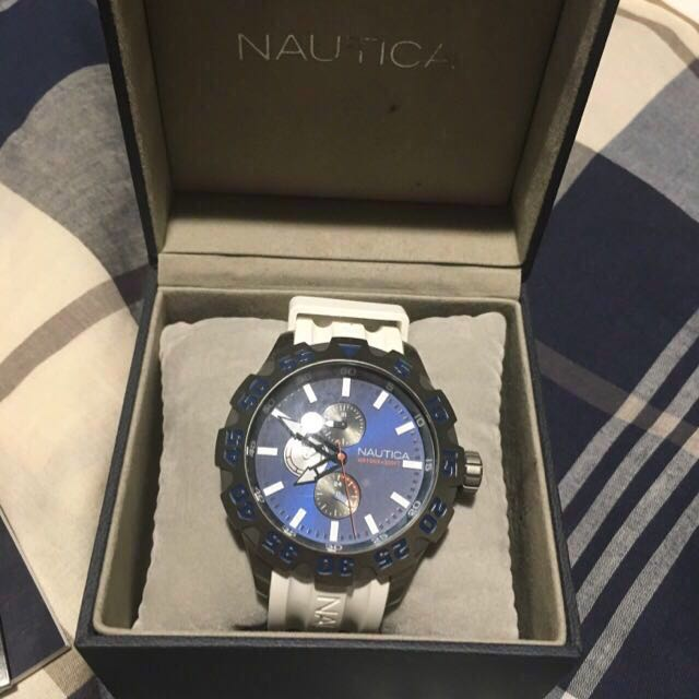 Nautica-A15567G