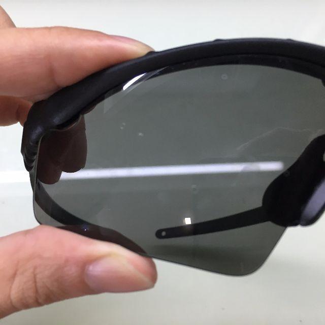 100b7afb33 Oakley SI Ballistic M Frame 3.0