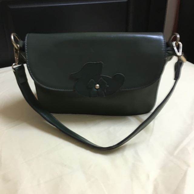 Original CR2 Handbag