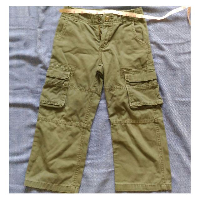 Pre-loved / Used Cherokee Kids Pants