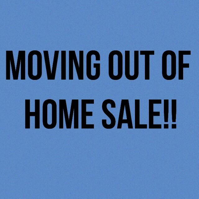 Sale!!!!!!!!!