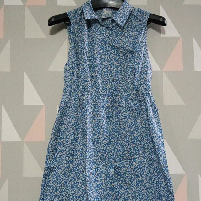 St Yves Mom dress size M